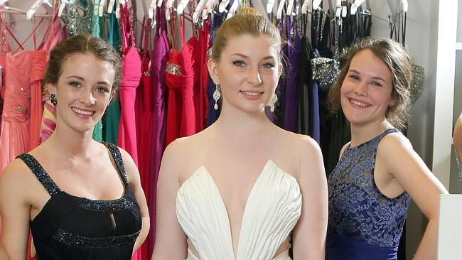 http://www.dailytelegraph.com.au/newslocal/news/upper-north-shore-glam-girls-bust-the-budget-for-formals/story-fngr8gwi-1227121479055