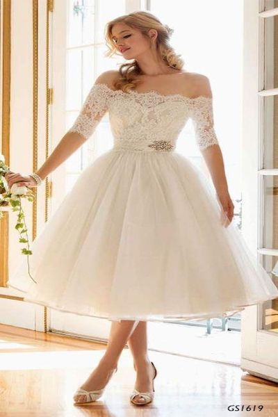 Wedding dresses disney - Off the shoulders jacket and teir length tulle dress - Geraldinne Style - Sydney - Hornby